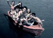 choice boat