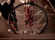 gazzetta basket