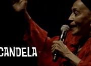 candela_buena