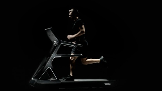 technogym_run